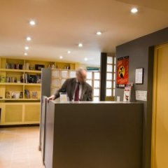 Отель Hôtel Des Canettes Франция, Париж - отзывы, цены и фото номеров - забронировать отель Hôtel Des Canettes онлайн спа фото 2