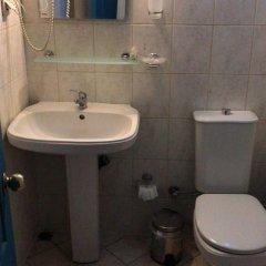 Отель Amore Мармарис ванная фото 2