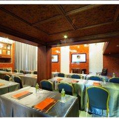 Salil Hotel Sukhumvit - Soi Thonglor 1 фото 9