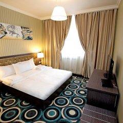 Гостиница Mildom Казахстан, Алматы - 1 отзыв об отеле, цены и фото номеров - забронировать гостиницу Mildom онлайн комната для гостей фото 3