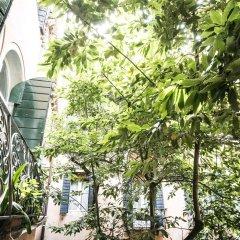 Отель Casa Dolce Venezia Guesthouse балкон