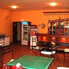 University Hotel гостиничный бар
