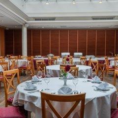 Отель Conti Литва, Вильнюс - - забронировать отель Conti, цены и фото номеров помещение для мероприятий