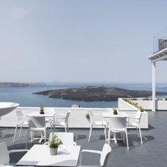Отель Kastro Suites Греция, Остров Санторини - отзывы, цены и фото номеров - забронировать отель Kastro Suites онлайн помещение для мероприятий