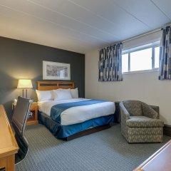 Отель West Wing at Park Town комната для гостей фото 3