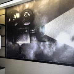 Hotel 81 (Premier) Hollywood удобства в номере