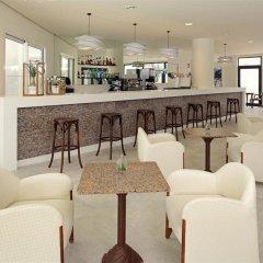 Отель Iberostar Cristina гостиничный бар