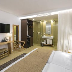 Lagos Avenida Hotel комната для гостей фото 5