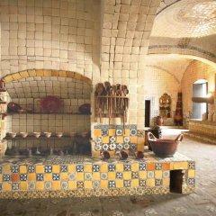 Отель Best Western Plus Puebla фото 5