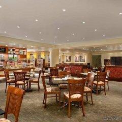 Отель Embassy Suites by Hilton Washington D.C. Georgetown США, Вашингтон - отзывы, цены и фото номеров - забронировать отель Embassy Suites by Hilton Washington D.C. Georgetown онлайн гостиничный бар