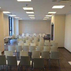 Idea Hotel Plus Savona фото 2