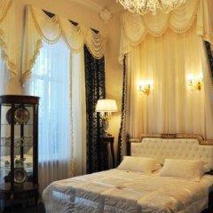 Queen Valery Hotel фото 11