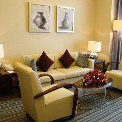 Отель Asta Hotel Shenzhen Китай, Шэньчжэнь - отзывы, цены и фото номеров - забронировать отель Asta Hotel Shenzhen онлайн фото 6