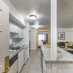 Отель 1BD1BA Apartment by Stay Together Suites США, Лас-Вегас - отзывы, цены и фото номеров - забронировать отель 1BD1BA Apartment by Stay Together Suites онлайн в номере фото 2