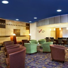 Отель Sheraton Tirana Тирана развлечения