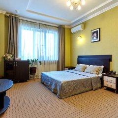 Гостиница Айсберг в Краснодаре отзывы, цены и фото номеров - забронировать гостиницу Айсберг онлайн Краснодар фото 3