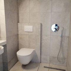 Апартаменты Alterra Vita Apartments Ситония ванная фото 2