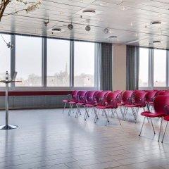 Отель Radisson Blu Scandinavia Hotel, Copenhagen Дания, Копенгаген - 2 отзыва об отеле, цены и фото номеров - забронировать отель Radisson Blu Scandinavia Hotel, Copenhagen онлайн с домашними животными