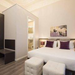 Отель Arenula Suites комната для гостей фото 4