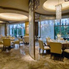 Отель DoubleTree by Hilton Hotel Xiamen - Wuyuan Bay Китай, Сямынь - отзывы, цены и фото номеров - забронировать отель DoubleTree by Hilton Hotel Xiamen - Wuyuan Bay онлайн фото 4