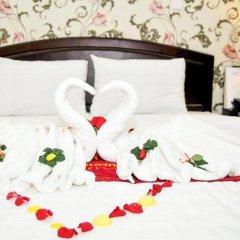 Отель Gold 2 Вьетнам, Хюэ - отзывы, цены и фото номеров - забронировать отель Gold 2 онлайн сейф в номере