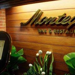Отель Pearl Lane Hotel Филиппины, Манила - 1 отзыв об отеле, цены и фото номеров - забронировать отель Pearl Lane Hotel онлайн интерьер отеля фото 2