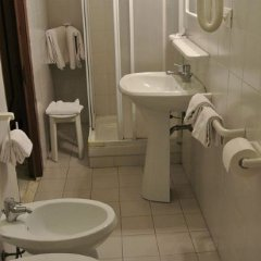 Отель Mini Hotel Италия, Генуя - отзывы, цены и фото номеров - забронировать отель Mini Hotel онлайн фото 6