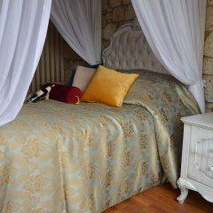 Sayman Sport Hotel Турция, Чешме - отзывы, цены и фото номеров - забронировать отель Sayman Sport Hotel онлайн фото 3