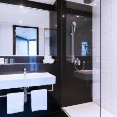 Mercure Hotel Amersfoort Centre ванная фото 2