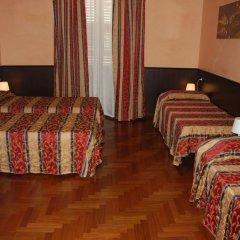 Funny Palace Hostel комната для гостей фото 3