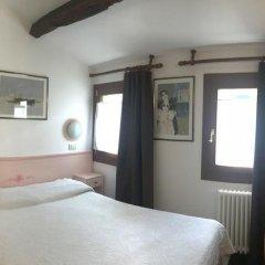 Hotel ai do Mori комната для гостей фото 3