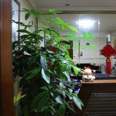 Отель Tu Plus Service Apartment Shenzhen Convention Centre Futian Branch Китай, Шэньчжэнь - отзывы, цены и фото номеров - забронировать отель Tu Plus Service Apartment Shenzhen Convention Centre Futian Branch онлайн интерьер отеля