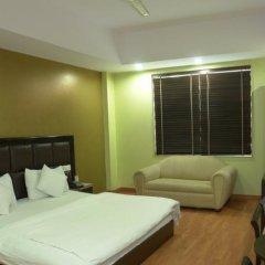 Hotel Vedas Heritage фото 9