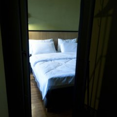 Hotel 27 удобства в номере фото 2