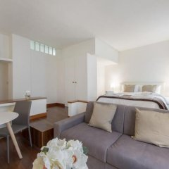 Отель Milan Retreats Duomo Suites Италия, Милан - отзывы, цены и фото номеров - забронировать отель Milan Retreats Duomo Suites онлайн фото 4