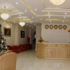 A.m Memory Hotel Далат интерьер отеля фото 3