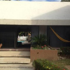 Отель Casa Sirena фото 3