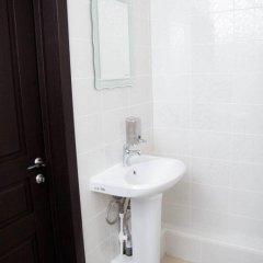 Xl Hostel ванная