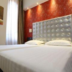 Hotel Piacenza комната для гостей фото 3