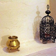 Отель Riad Meftaha Марокко, Рабат - отзывы, цены и фото номеров - забронировать отель Riad Meftaha онлайн фото 2