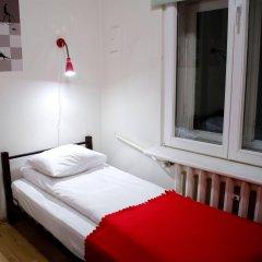 Отель Red Nose - Hostel Латвия, Рига - 9 отзывов об отеле, цены и фото номеров - забронировать отель Red Nose - Hostel онлайн детские мероприятия
