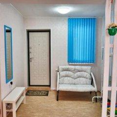 Гостиница Purga Guest House в Шерегеше отзывы, цены и фото номеров - забронировать гостиницу Purga Guest House онлайн Шерегеш комната для гостей фото 5