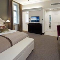 Отель Holiday Club Saimaa Hotel Финляндия, Рауха - 12 отзывов об отеле, цены и фото номеров - забронировать отель Holiday Club Saimaa Hotel онлайн комната для гостей фото 3