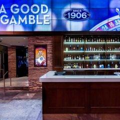 Отель Golden Gate Casino Hotel США, Лас-Вегас - 2 отзыва об отеле, цены и фото номеров - забронировать отель Golden Gate Casino Hotel онлайн развлечения