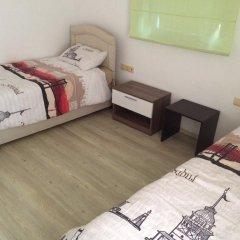 Belek Golf Apartments Турция, Белек - отзывы, цены и фото номеров - забронировать отель Belek Golf Apartments онлайн комната для гостей фото 2
