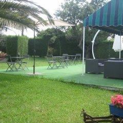 Отель Posada de Suesa детские мероприятия фото 2