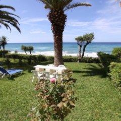 Отель Menegios Beachfront 1 BdrHouse-AB3GNo 49 Греция, Корфу - отзывы, цены и фото номеров - забронировать отель Menegios Beachfront 1 BdrHouse-AB3GNo 49 онлайн фото 11