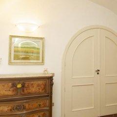 Отель Villa Casale Residence Италия, Равелло - отзывы, цены и фото номеров - забронировать отель Villa Casale Residence онлайн удобства в номере фото 2