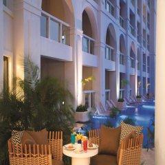 Отель Hyatt Zilara Rosehall Ямайка, Монтего-Бей - отзывы, цены и фото номеров - забронировать отель Hyatt Zilara Rosehall онлайн фото 2
