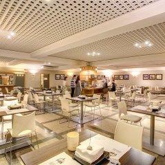 Отель Delle Nazioni Италия, Флоренция - 4 отзыва об отеле, цены и фото номеров - забронировать отель Delle Nazioni онлайн питание фото 3